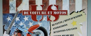 2012USvoituresetmotos-1