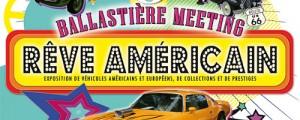 2012reve-americain-hagondange-14