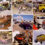 cartes postales route 66