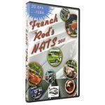 DVD FSRA 20 ans