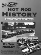 Hot Rod History